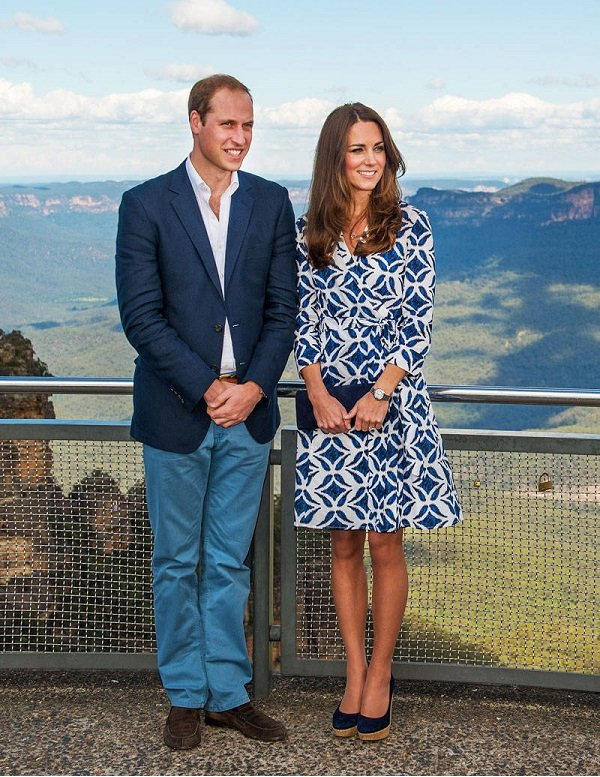 kate-middleton-royal-tour-Diane-von-Furstenberg