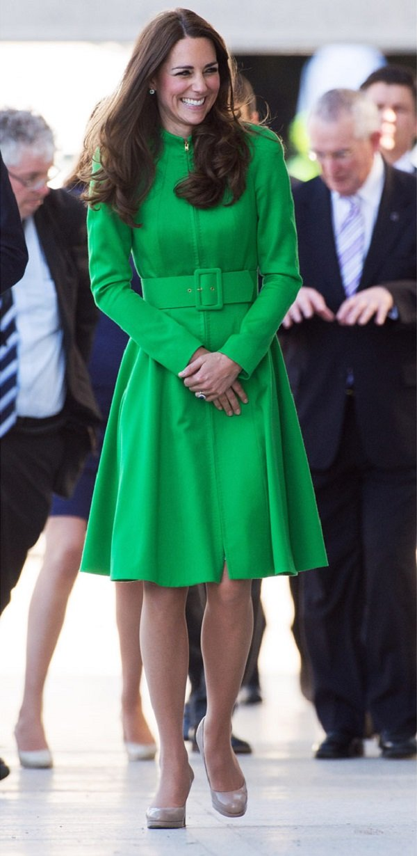 elle-kate-middleton-green-catherine-walker-v-1404850
