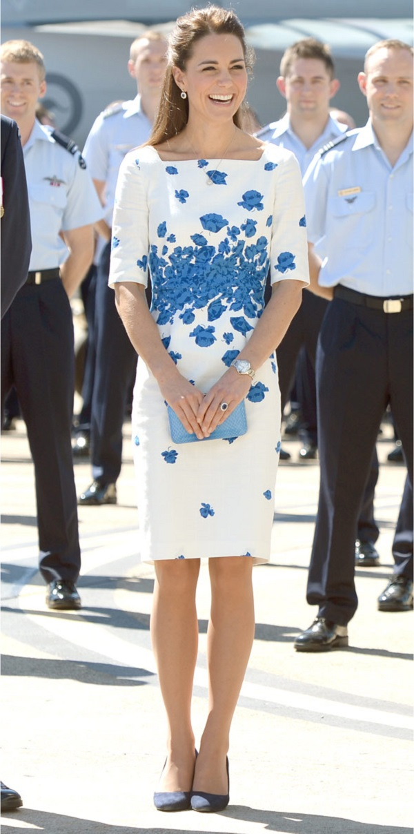 kate-middleton-royal-tour-lk-bennett