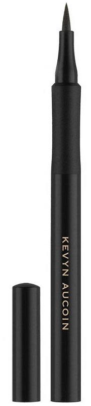 elle-kevyn-aucoin-pHprzf-eyeliner-xln