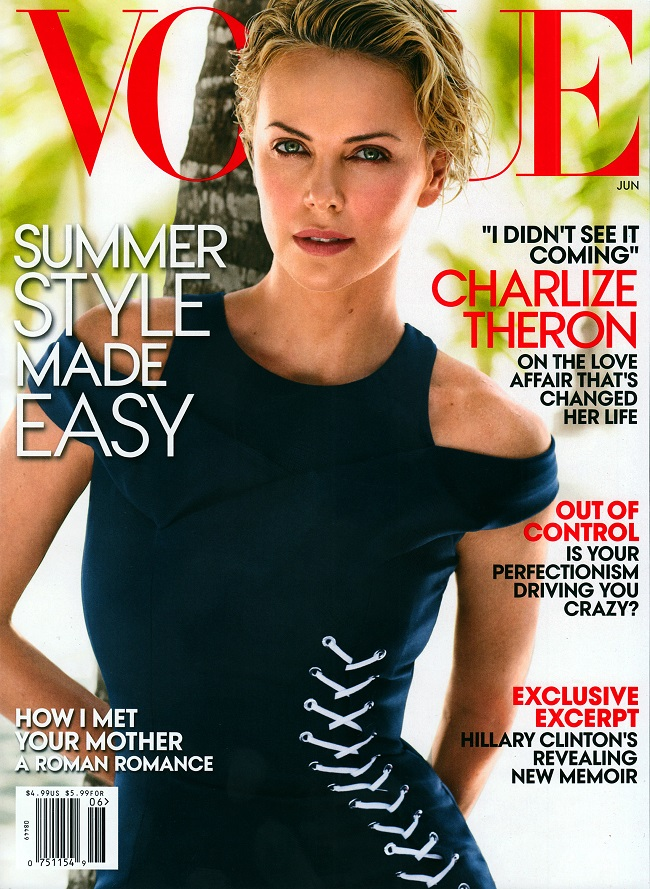 charlize_theron-vogue_usa-june_2014