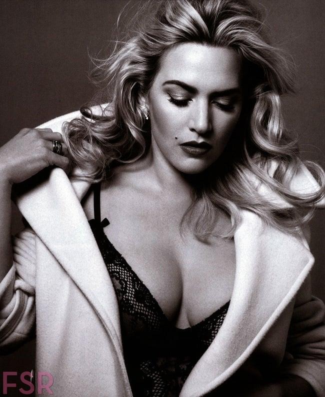 Kate-Winslet-Harper's-Bazaar-US-June-2014