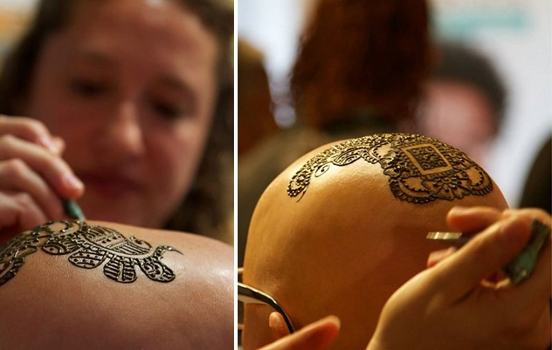 mehndi-designs-cancer-patients-henna-heals