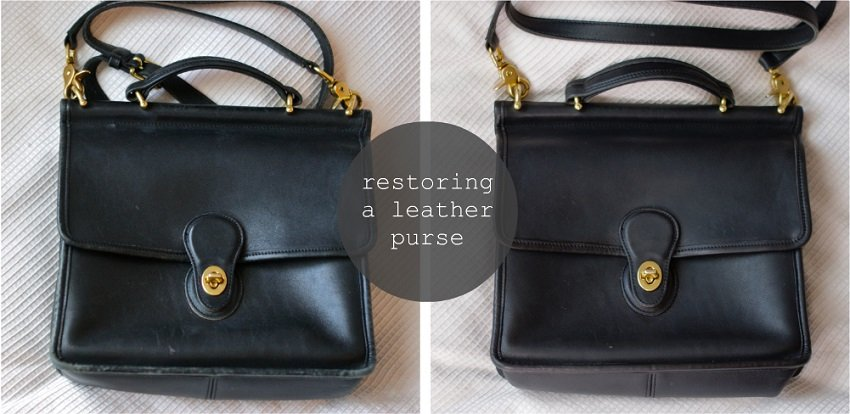 taking-care-of-expensive-leather-bags