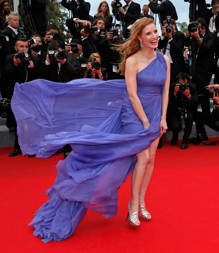 jessica-chastain-reuters1