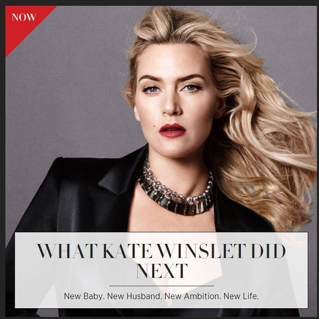 kate-winslet-harpers-bazaar-june-2014-03
