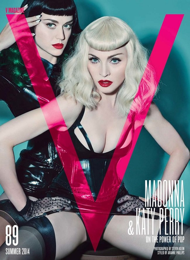 katy-perry-madonna-v-june-2014