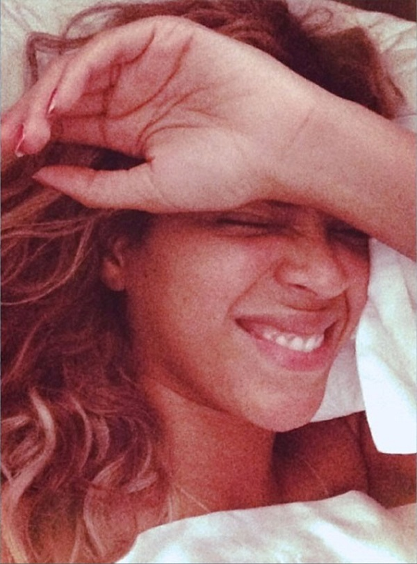 rs_634x857-140129145341-634.beyonce-instagram