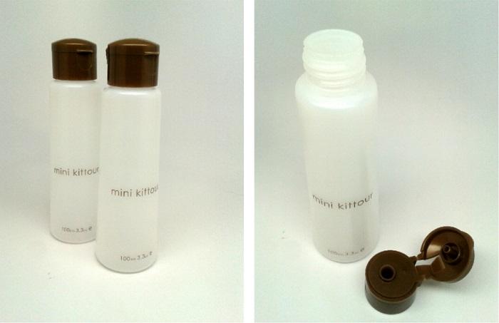 shampoo-bottles-_combo