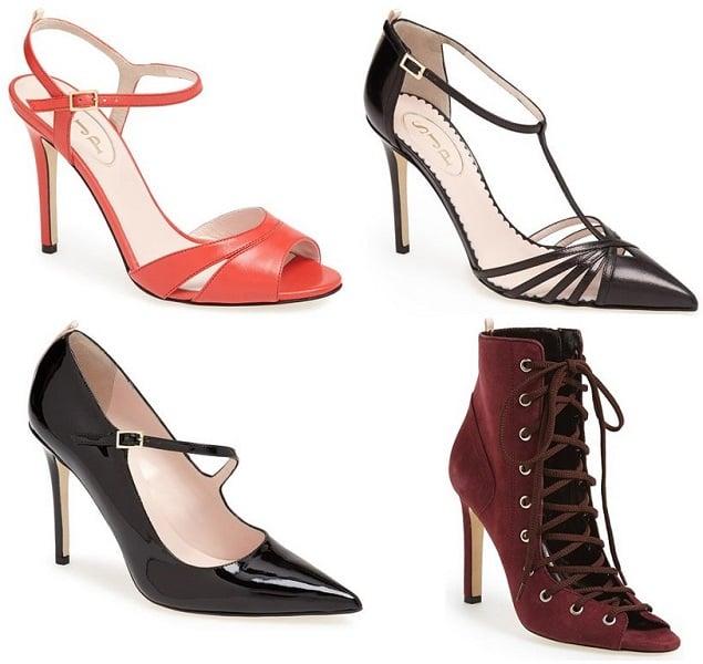 sjp-shoes-ANNA-CORAL