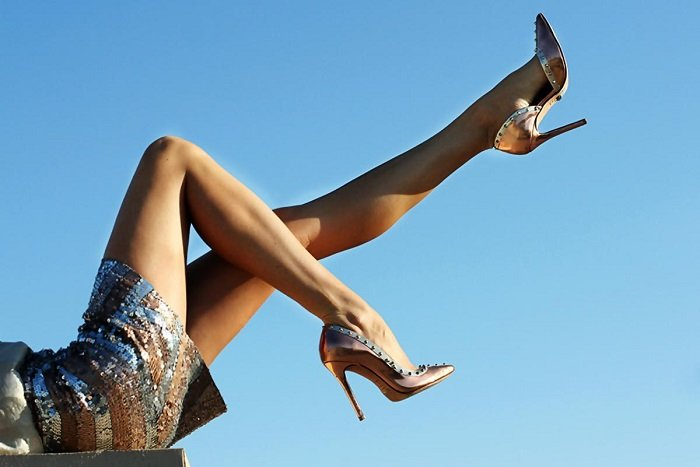 ten-types-of-heels