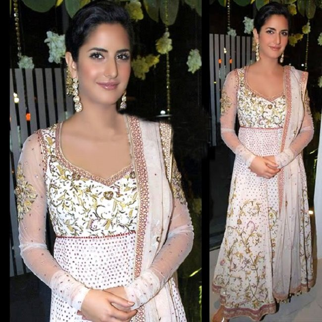 katrina Beautiful dresses