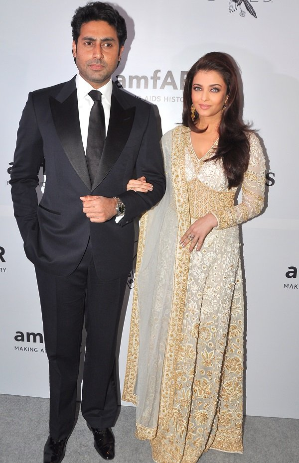 aishwarya rai floor length anarkali