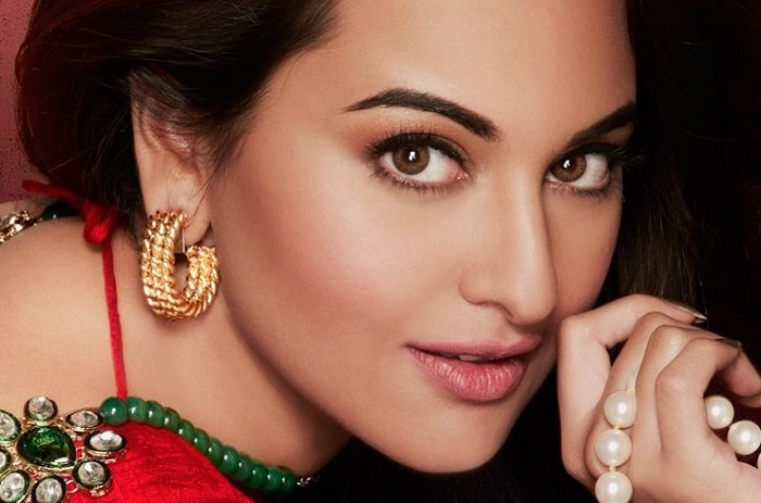 Sonakshi-Sinha-weight-loss