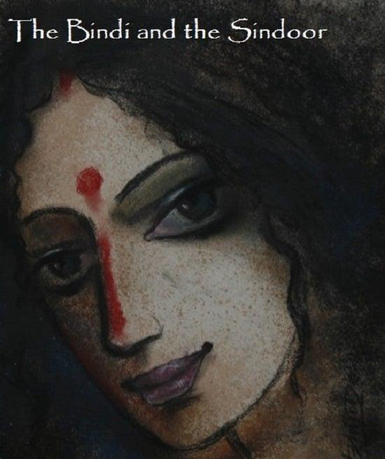 history of bindi