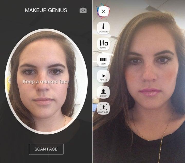 makeup-genius-app-loreal