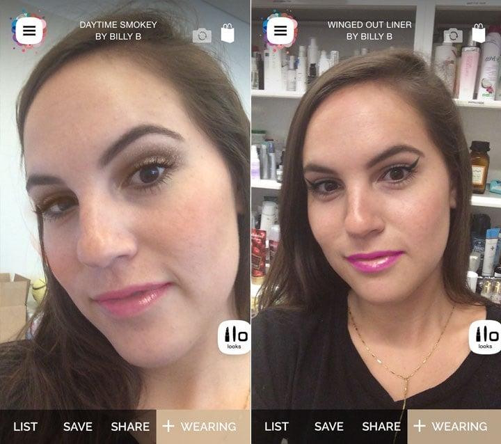 makeup-genius-app