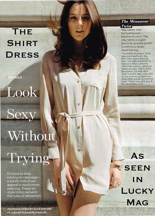 shirt-dress-press
