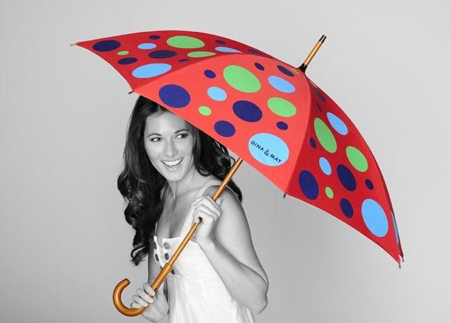 Choosing a Right Umbrella