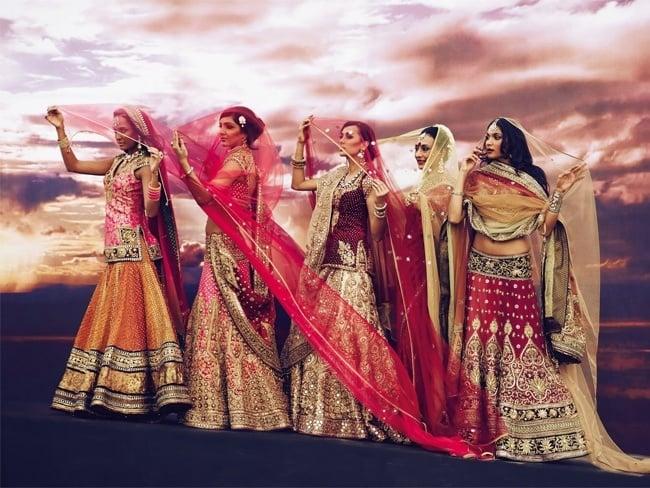 2019 year style- Fashion indian world wallpaper