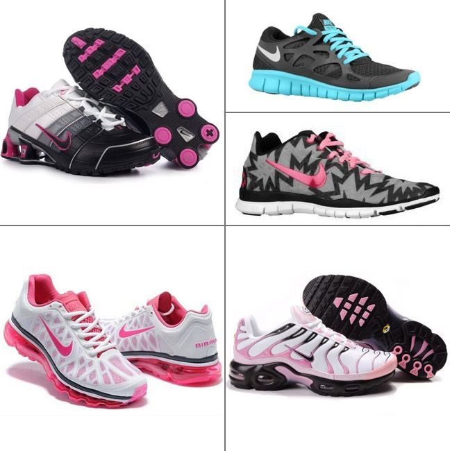 Work out shoes Gym