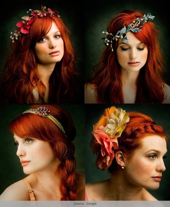 floralheadbands