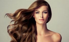 Home remedies monsoon hair care for women