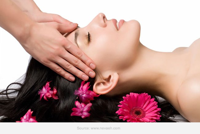 Top 3 beauty salons