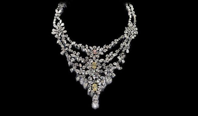 earing and royalty set image photo stock necklace class picture expensive womens high free