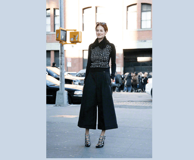 Give-your-culottes