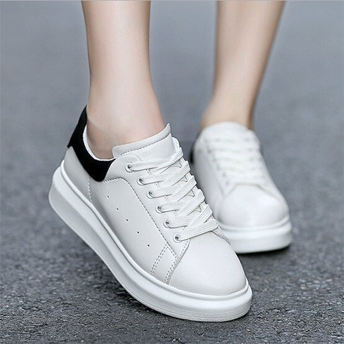 Sneakers for Womens