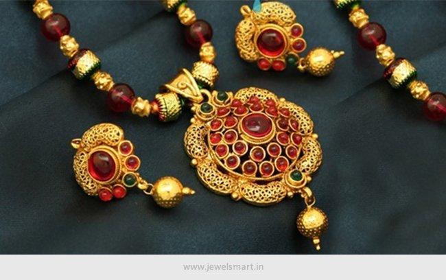 Source: http://www.jewelsmart.in/
