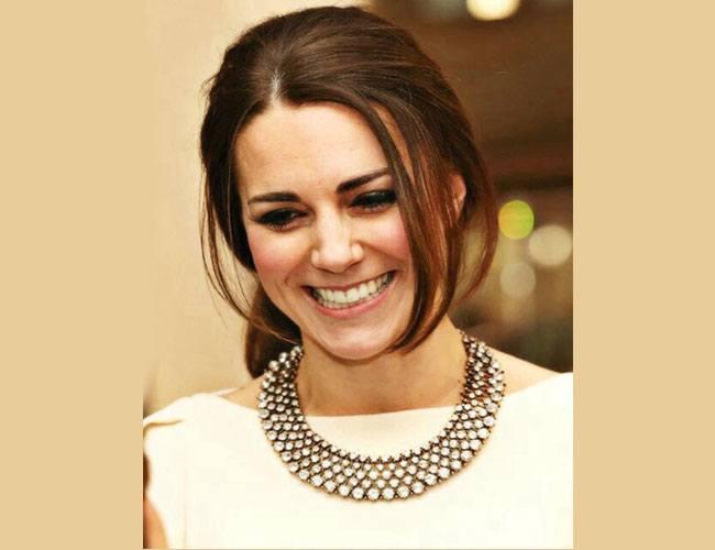 Kate Middleton s wardrobe