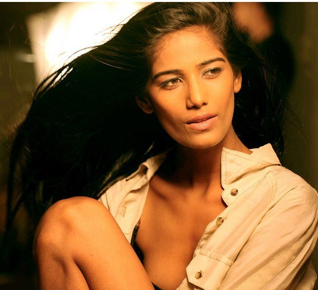 Poonam Pandey in big boss