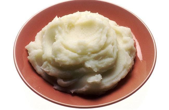 Potato Pack