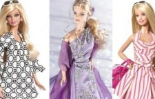 World's Top 5 Most Expensive Barbie Dolls – These Plastic ..