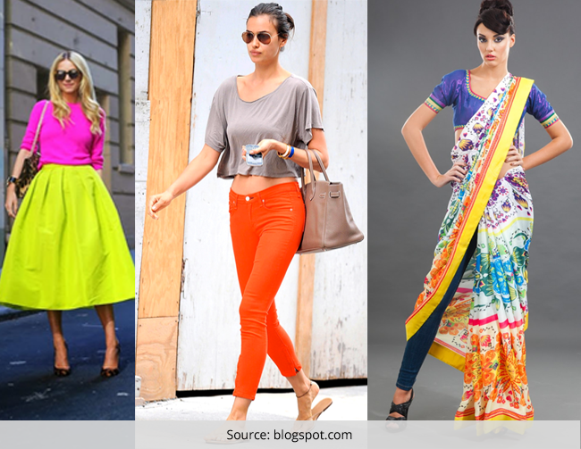 2014 Street Styles & Fashion Trends for Women!