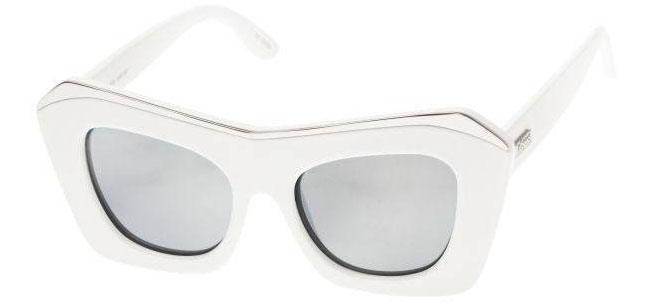 perfect fit sunglasses frames