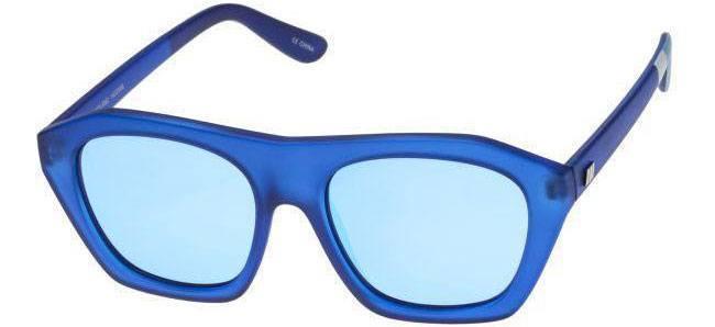 perfect fit sunglasses