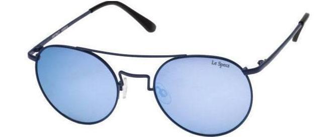 sunglasses slightly wider frames