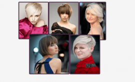 10-Bangs-for-Short-Hair-_-2014-Super-Chic-Hairstyles