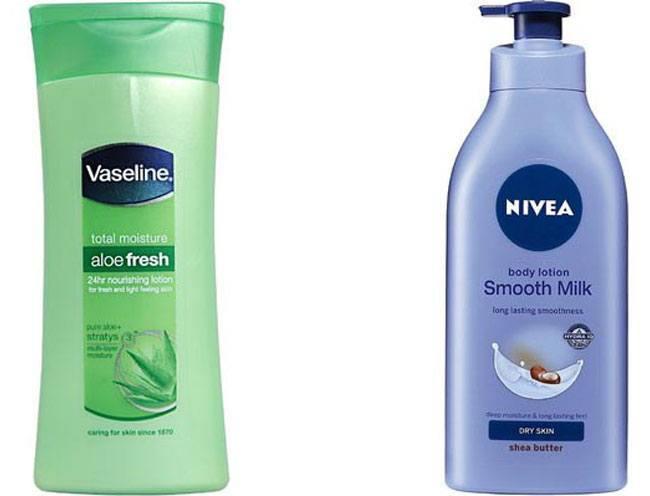 19 Wichtige Produkte, die einen Platz in Ihrem Badezimmerregal haben müssen
