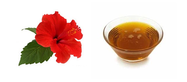 COconut-oil-with-hibiscus