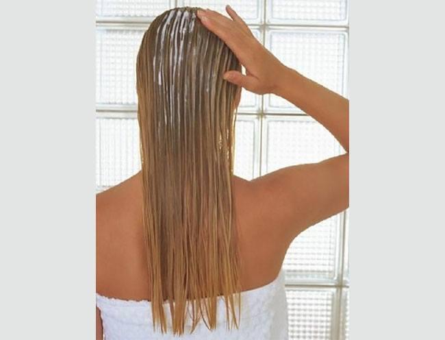 10 Tipps zur Pflege von langen Haaren