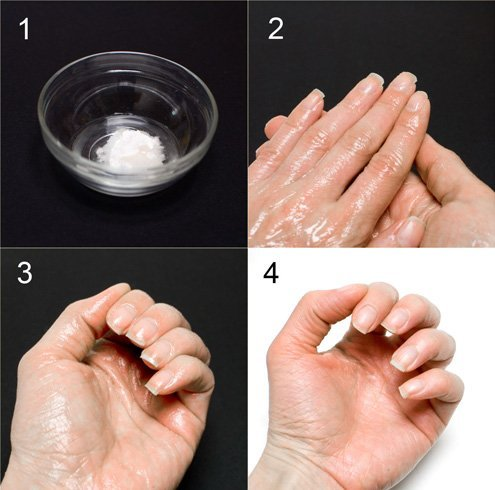 11 Simple Ways to Grow Your Nails Faster