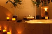 Top 10 Best and Most Rejuvenating Spas to Visit in ..