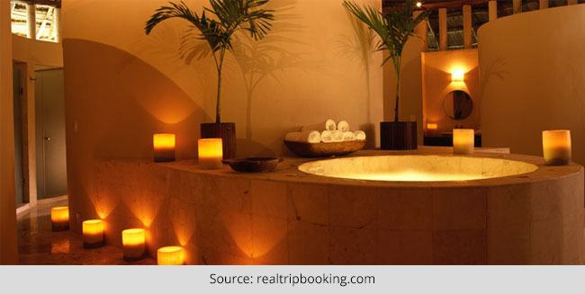 Most Rejuvenating Spas to Visit in Bangalore