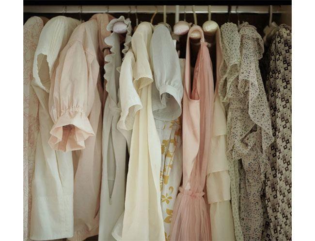 Neutrals Dresses