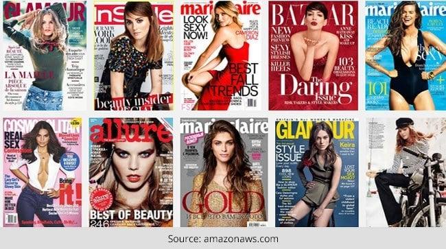 November-2014-Fashion-Magazine-Covers