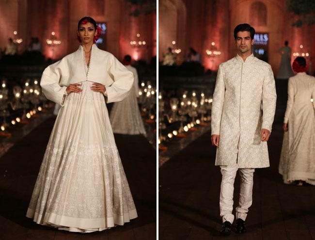 قیمت لباس هندی مردانه